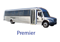 New_Federal_Premier_Shuttle_Bus