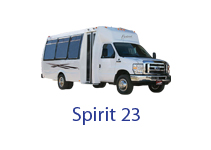 New_Federal_Coach_Spirit_23_Shuttle_Bus