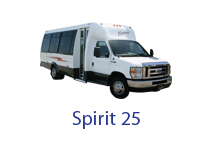 New_Federal_Coach_Spirit_25_Shuttle_Bus