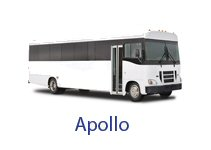 New_Glaval_Apollo_Shuttle_Bus