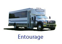 New_Glaval_Entourage_Shuttle_Bus