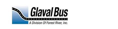 New_Glaval_Shuttle_Buses