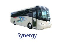 New_Glaval_Synergy_Bus