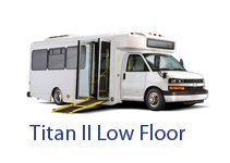 New_Glaval_TitanII_Low_Floor_Shuttle_Bus