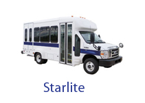 New_Starcraft_Starlight_Shuttle_Bus