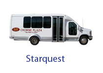 New_Starcraft_Starquest_Shuttle_Bus