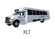 New_Starcraft_XLT_Shuttle_Bus