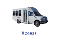 New_Starcraft_XPress_Shuttle_Bus