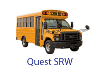 Starcraft_SRW_School_Bus