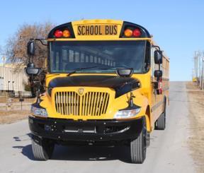 School Bus | Motorcoach & Shuttle Bus Inventory