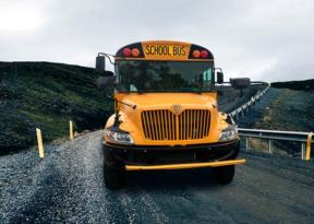 National Bus Sales - British Columbia Canada | School Bus Sales In