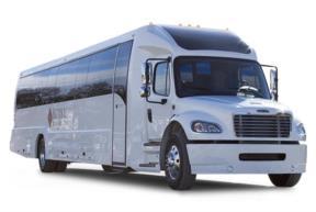 National Bus Sales - Campeche Mexico | School Bus Sales In Campeche