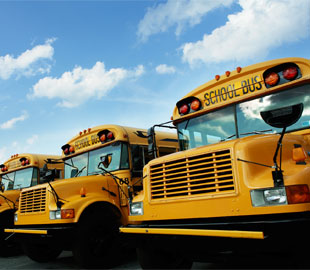 National Bus Sales Indiana In Bus Leasing And Rental Indiana In