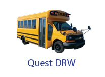 Nbs Texas Tx New School Buses For Sale Texas Tx New