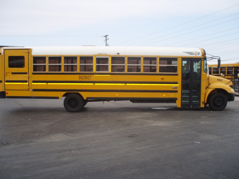 Chair Lift Rental School Bus   Motorcoach & Shuttle Bus Inventory