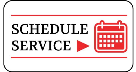 Schedule Service Online NOW!