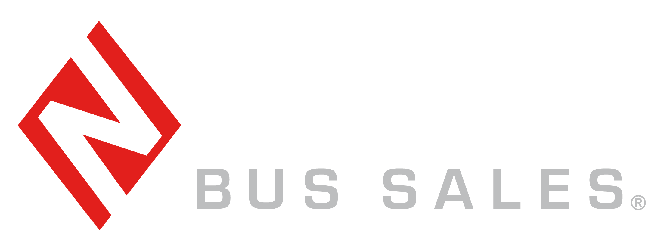 National Bus Blog