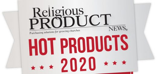 Religious Product News Hot Products of 2020