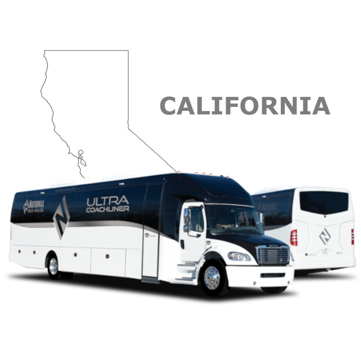 Newused Buses For Sale In California National Bus Sales 800475