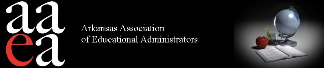 Arkansas Association of Educational Administrators