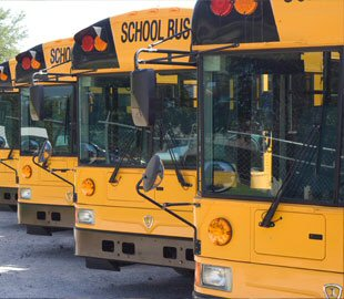 Bus Parts And Service National Bus Sales In Tulsa Ok Phone