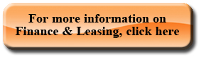 Bus Financing_Leasing_USA