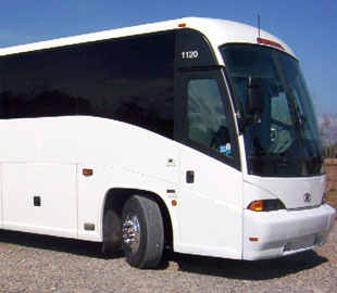 Motorcoach_Image