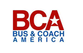 BCA_Coach_Buses_For_Sale