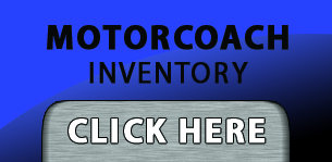 motor_coach_buses_inventory