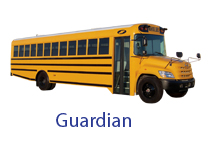 New_Starcraft_Guardian_School_Bus