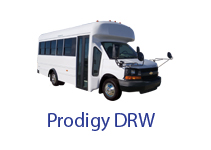 New_Starcraft_Prodigy_DRW_School_Bus