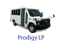 New_Starcraft_Prodigy_LP_School_Bus