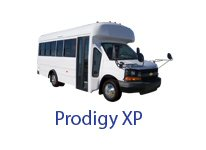 New_Starcraft_Prodigy_XP_School_Bus
