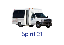 New_federal_Spirit_21_Shuttle_Bus