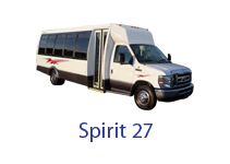 New_Federal_Coach_Spirit_27_Shuttle_Bus