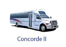 New_Glaval_ConcordeII_Shuttle_Bus