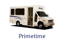 New_Glaval_Primetime_Shuttle_Bus