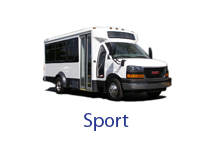 New_Glaval_Sport_Shuttle_Bus