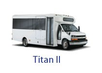 New_Glaval_TitalII_Shuttle_Bus