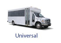 New_Glaval_Universal_Shuttle_Bus