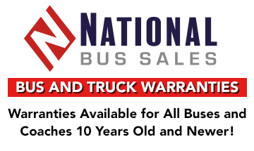 Bus_Warranty_USA
