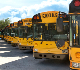 New_Hampshire_School_Bus_Sales