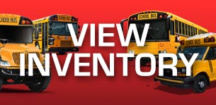 international school bus inventory image