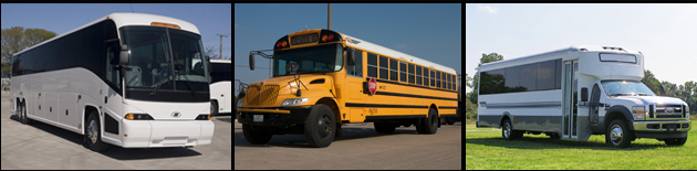 School_Motorcoach_Buses_For_Sale