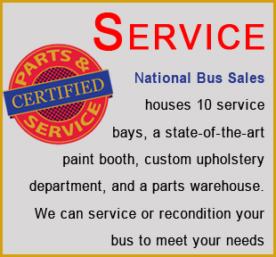 Bus Parts and Service imageborder=