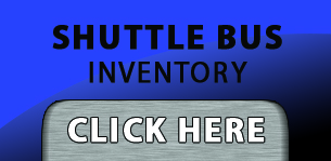 shuttle bus inventory image