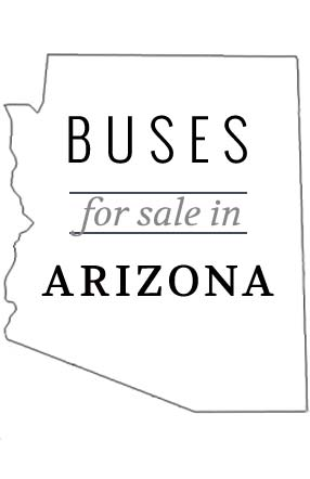 school bus for sale arizona