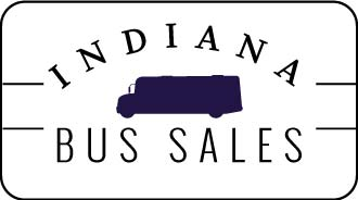 Indiana_Used_Shuttle_Bus_Sales