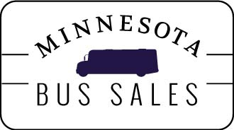 Minnesota_Used_Shuttle_Bus_Sales