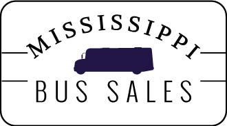 Mississippi_Used_Shuttle_Bus_Sales